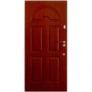 Врата антивзломна GERDA SX20