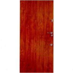 Врата антивзломна GERDA Star S
